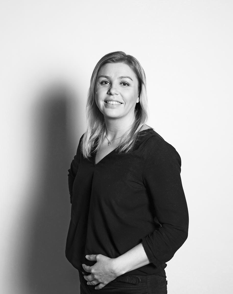 valokuvaaja turku